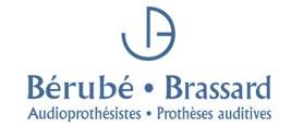 Bérubé Brassard